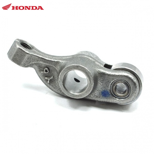 HONDA: ARM COMP VALVE ROCKER