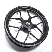 WHEEL,FRONT NH-303M