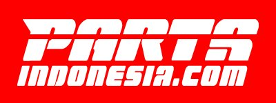 Parts Indonesia